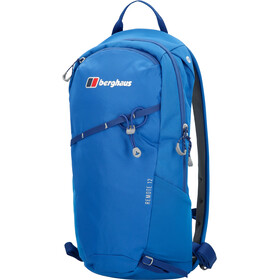Berghaus Remote 12 Backpack blue